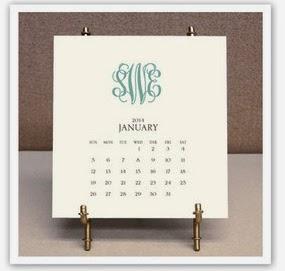 Monogram+Calendar.jpg