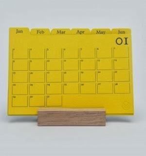 Monocle+calendar.jpeg