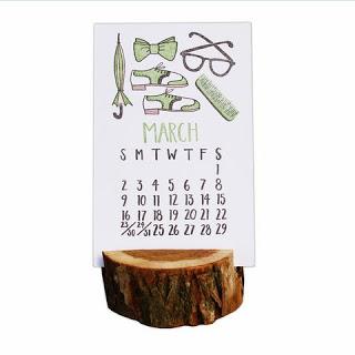 1+Canoe+2+Calendar.jpeg