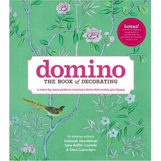 Domino+Book.jpg