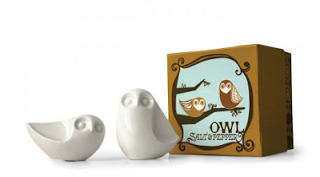JA+owl.png