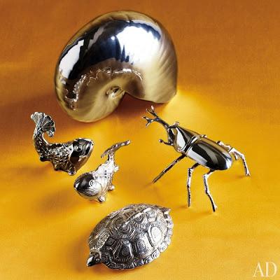 ODLR+Shells.jpg