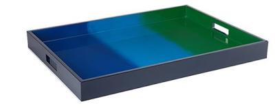 ODLR+Dip+Dye+Tray.png