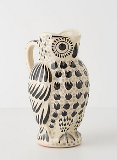 Owl+Pitcher.png