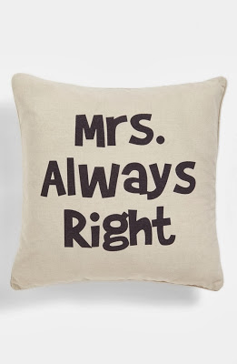 Nordstrom+Pillow.jpg