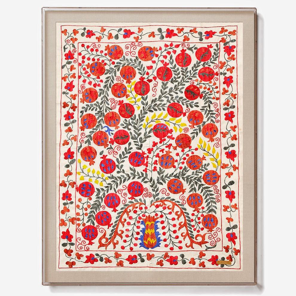 St.+Frank+Spring+Pomegranate+Suzani.jpg