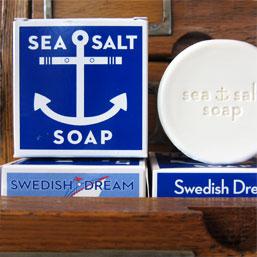 sea_salt_soap.jpg