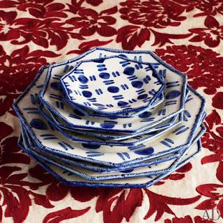 ODLR+Stoneware+plates.jpg