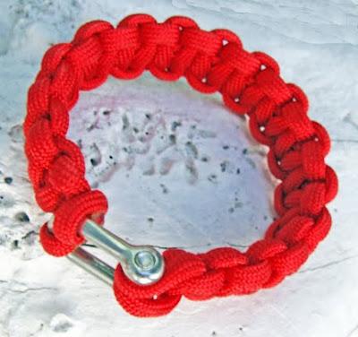Skipjack%2Bmariner_nautical_rope_bracelet_red_reg.jpg