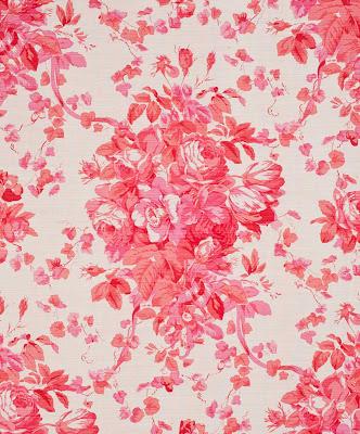 Bennison+Roses.jpg