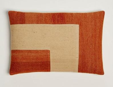 Kuytu+pillow.png