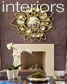 interiors_cover.jpg