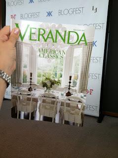 Veranda+Cover.JPG