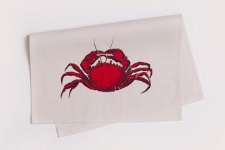 crab_tea_towel_1024x1024.jpg