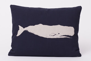 whale_pillow_1024x1024.jpg
