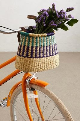 Anthropologie+Bike+Basket.jpg
