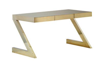 Crespi+Desk.png