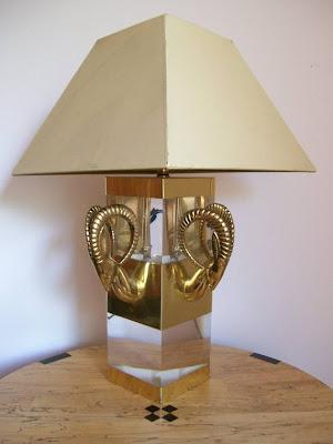 Springer+lamp.jpg