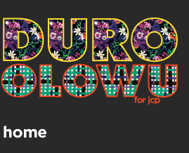 Duro+Olowu.png