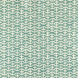 Ivy+-+Seafoam.jpg