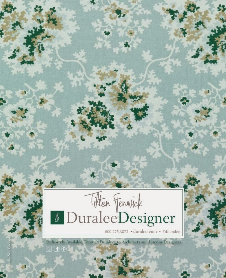 TF+Duralee+Ad.jpg