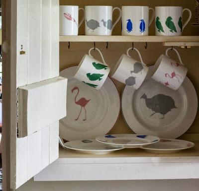 Peto+Cabinet.jpg