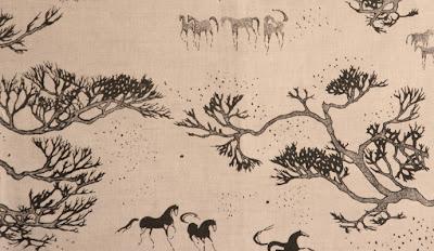 horses-blackorange.jpg