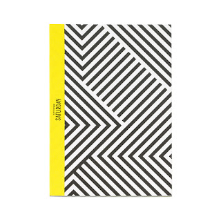 Sig+Zig+Notebook.jpg