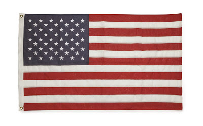 Best+Made+Flag.jpg