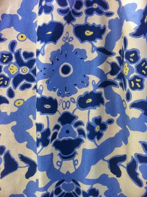 Kerman+blue.jpg