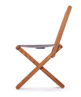 Camp+Chair.jpg