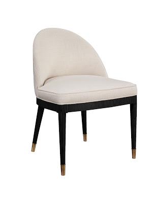 Hickory+Chair+1650_01.jpg