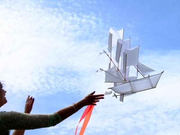 Haptic+Kite.jpg