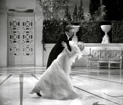 Top+Hat+Dancing.jpg