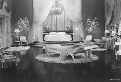 Top+Hat+Bedroom.png