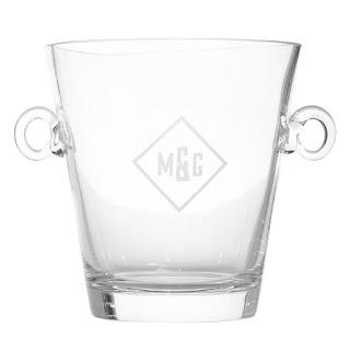 Ice+Bucket.jpg