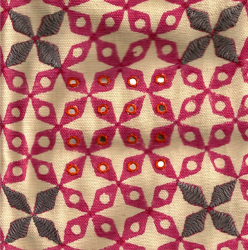 Pattern+Mahalakshmi-+hathi+gray-ranipinkbig.jpg