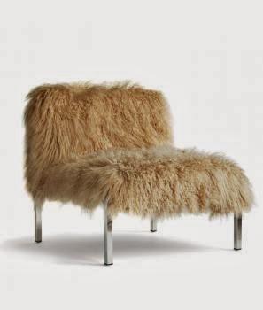 Demiurge+Chair.jpg