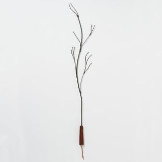 Marshmallow+twig.jpg
