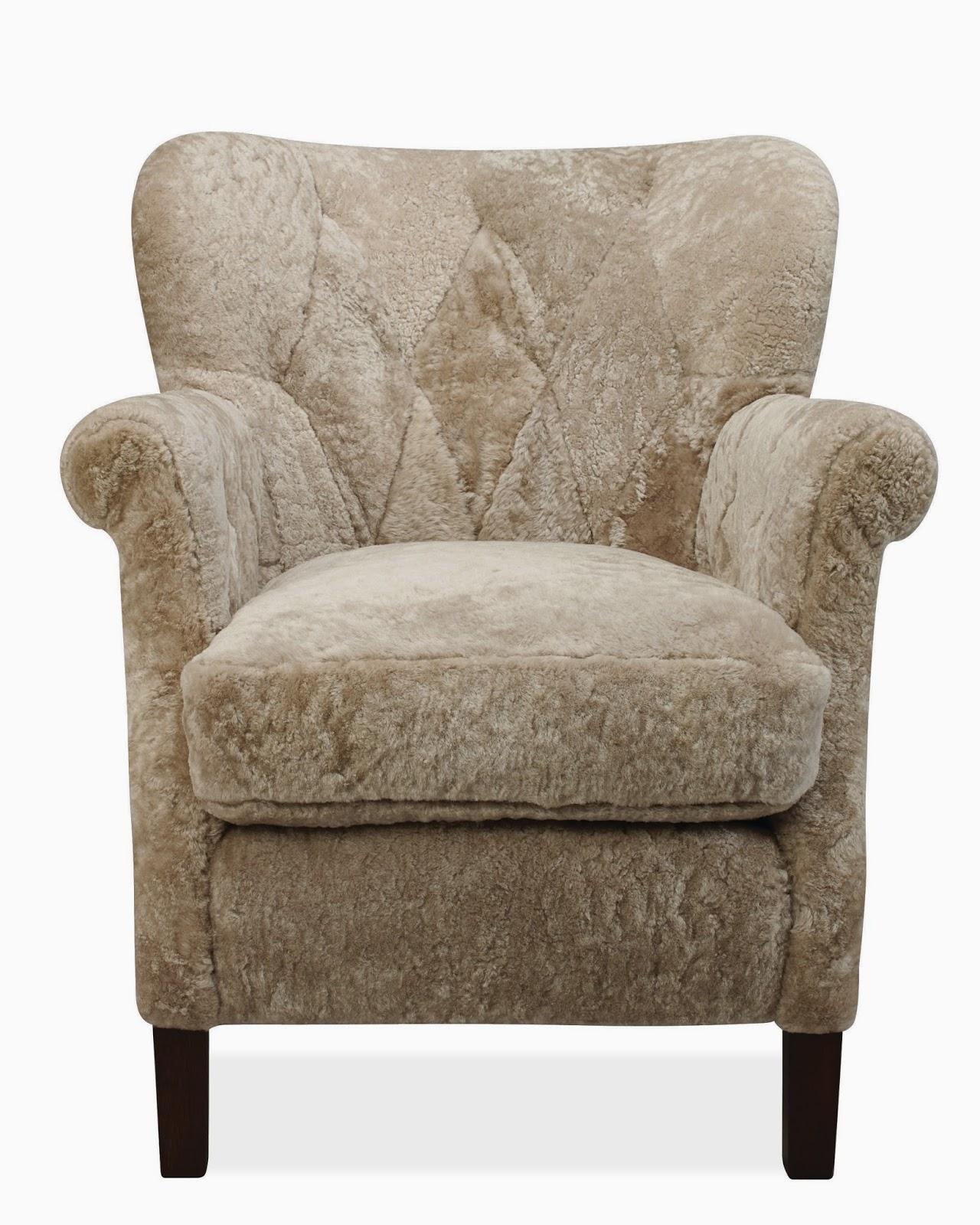 Lee+Chair.JPG