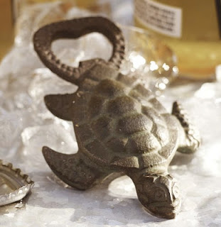 Pottery+Barn+Turtle+Opener.jpg