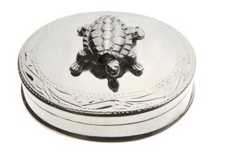 Turtle+Pillbox.jpg
