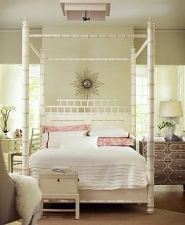 Summerland+Bed.png