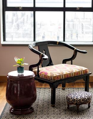 Tilton+LR+chair.jpg