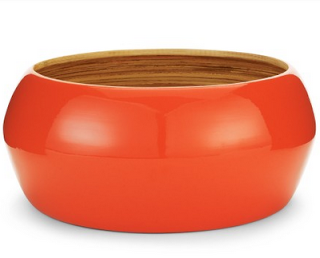 C+Wonder+Lacquer+Bowl.png