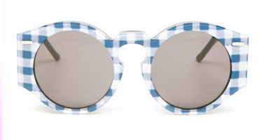 Opening+Ceremony+Gingham+sunglasses.jpg