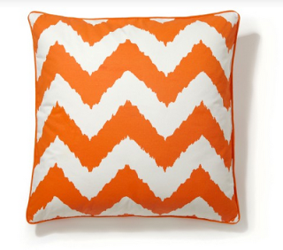 C.+Wonder+Ikat+pillow+cover.png
