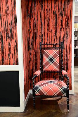 Branca+BG+Tartan+Chair.jpg