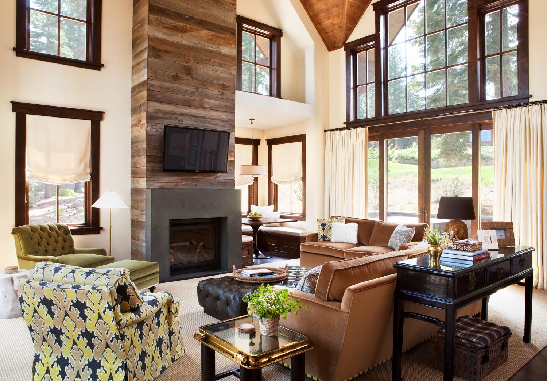 Palmer+Weiss+Living+Room+.jpg