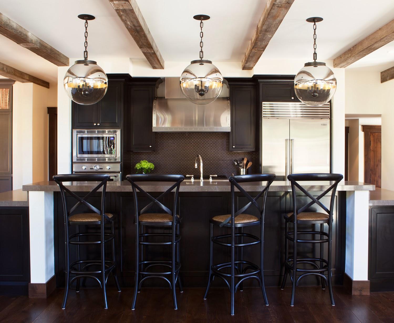 Palmer+Weiss+Kitchen+Horizon.jpg